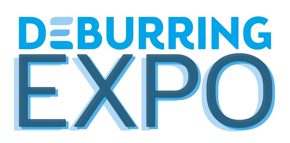 Demurring Expo