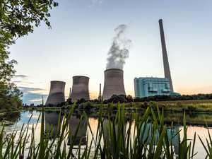ENERGIE--Power-Plant-Extrude-Hone