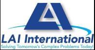 LAI_International_logo