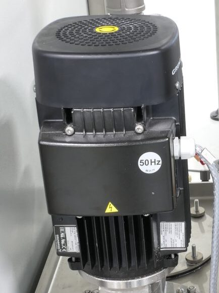 P1180079Edited-Pump-434x1024