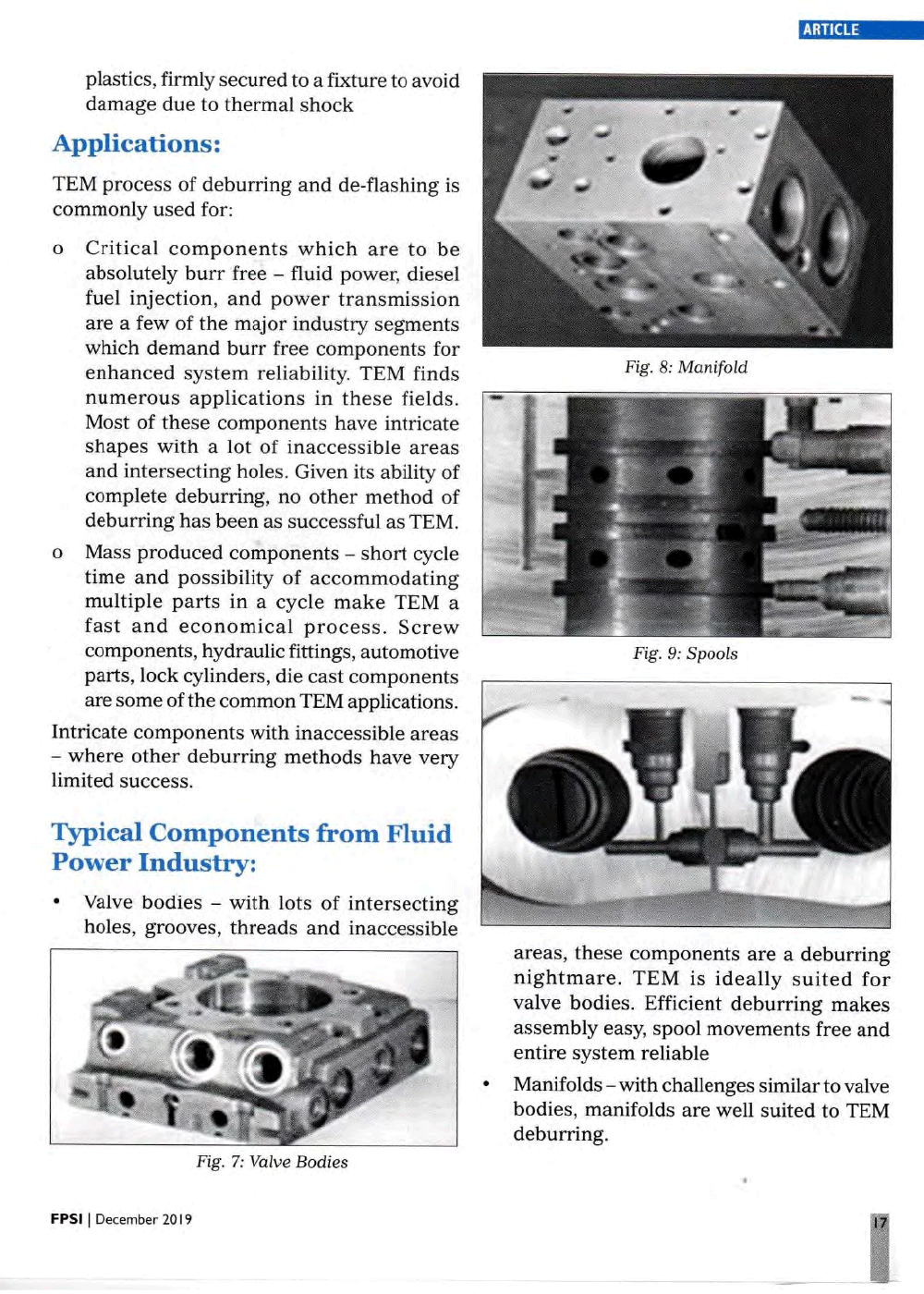 TEM-Fluid-Power